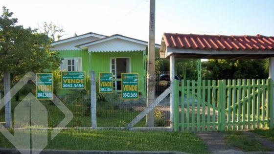 Lote/terreno 2 quartos à venda no bairro Caveira, em Gravataí