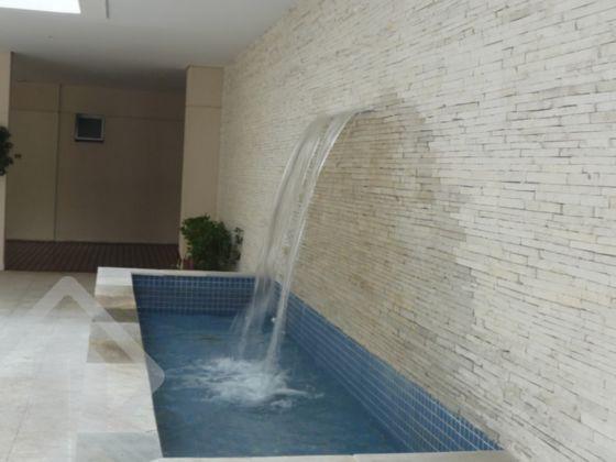 Apartamentos de 4 dormitórios à venda em Vila Leopoldina, São Paulo - SP