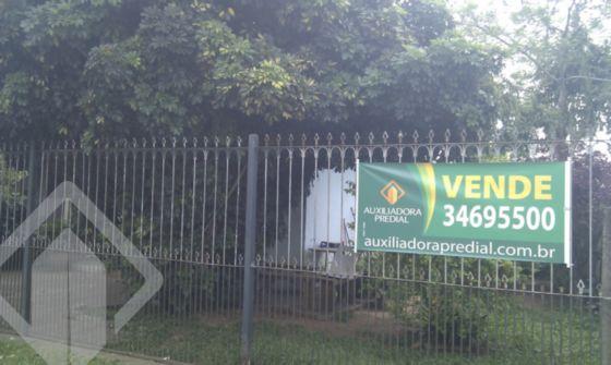 Lote/terreno à venda no bairro Morada Do Vale III, em Gravataí