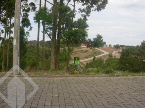 Lote/terreno à venda no bairro Desvio Rizzo, em Caxias do Sul