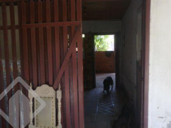 Casa de 1 dormitório à venda em Parque Da Matriz, Cachoeirinha - RS