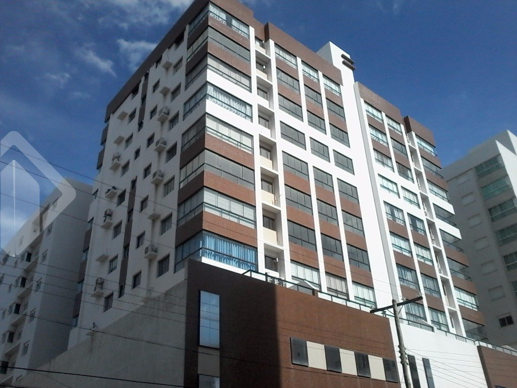 Apartamento 2 quartos à venda no bairro Navegantes, em Capão da Canoa