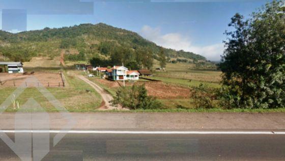 Casa 4 quartos à venda no bairro Centro, em Marques de Souza