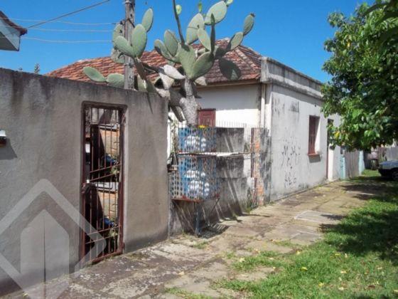 Lote/terreno 1 quarto à venda no bairro Niterói, em Canoas