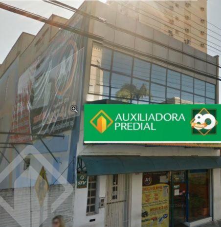 Predio Comercial à venda em Centro, São Leopoldo - RS