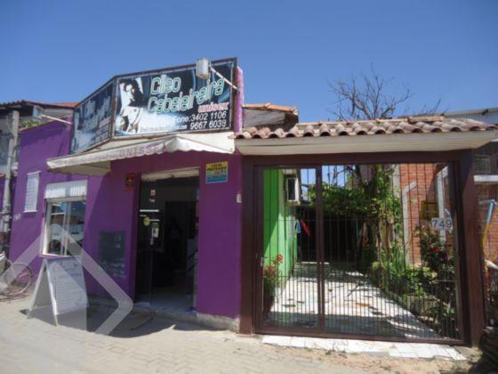 Casa comercial 2 quartos à venda no bairro Vila Iolanda, em Guaíba