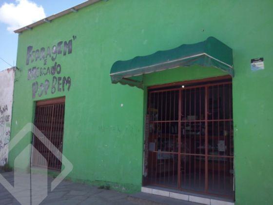 Predio Comercial à venda em Onze De Abril, Alvorada - RS