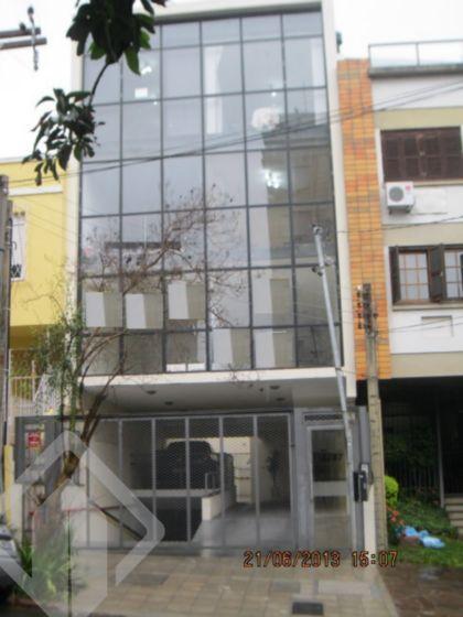 Sala/conjunto comercial à venda no bairro Mont Serrat, em Porto Alegre