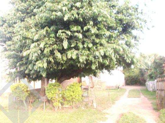 Lote/terreno à venda no bairro Parque Índio Jari, em Viamão