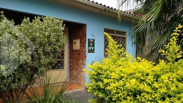 Casa 2 quartos à venda no bairro Vila Gaucha, em Viamão