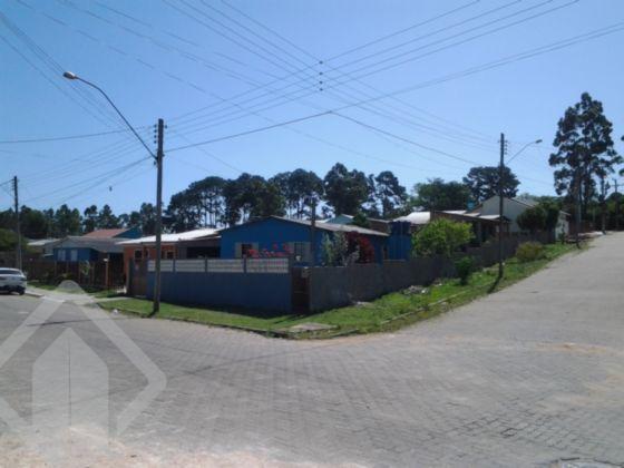 Casa 2 quartos à venda no bairro Parque do Noli, em Guaíba