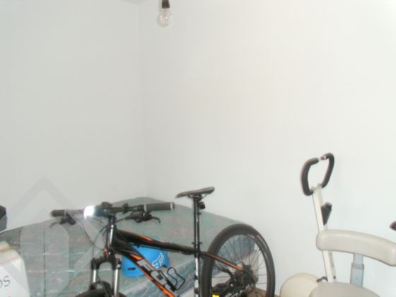 Casa de 3 dormitórios à venda em Alto De Pinheiros, São Paulo - SP