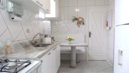 Coberturas de 4 dormitórios à venda em Água Rasa, São Paulo - SP