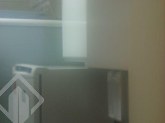 Apartamentos de 1 dormitório à venda em Boa Vista, São Paulo - SP