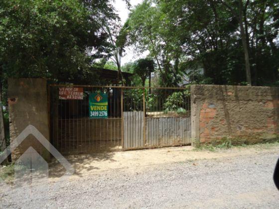 Lote/terreno à venda no bairro Arquipélago, em Porto Alegre