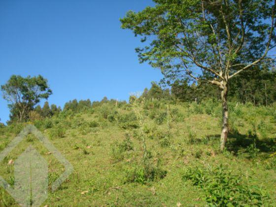 Chácara/sítio à venda no bairro Rural, em Marques de Souza