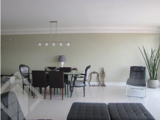 Apartamentos de 3 dormitórios à venda em Centro, São Paulo - SP