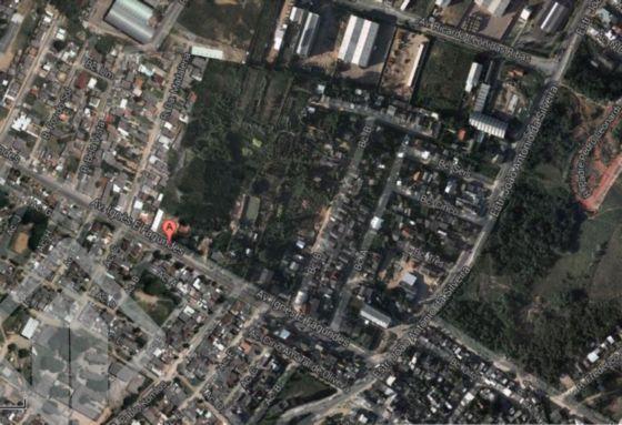 Lote/terreno à venda no bairro Restinga, em Porto Alegre