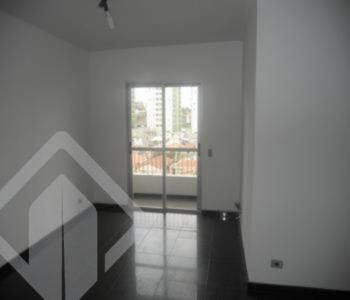 Apartamento 2 quartos para alugar no bairro Butantã, em São Paulo