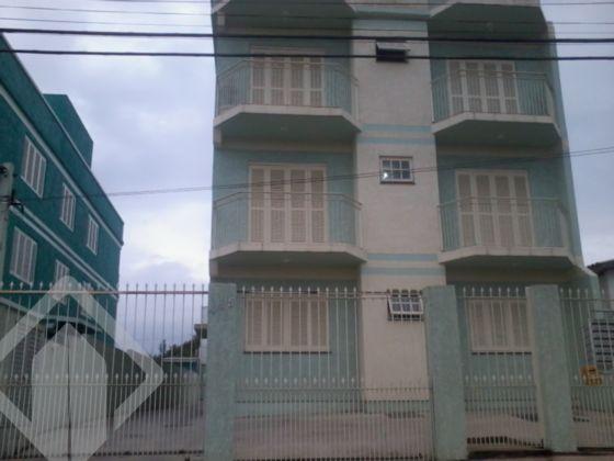 Apartamento 3 quartos à venda no bairro Vila Branca, em Gravataí