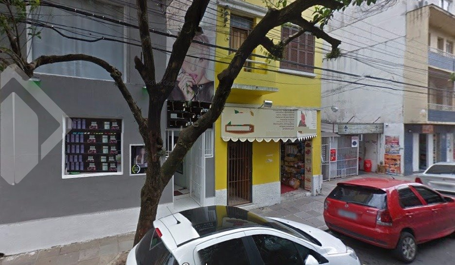 Casa comercial 3 quartos à venda no bairro Centro Histórico, em Porto Alegre