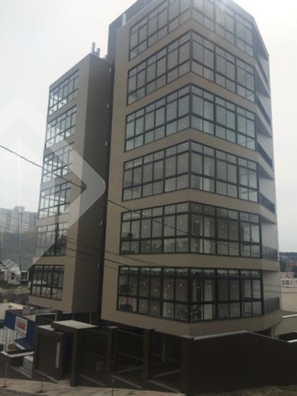 Apartamento 2 quartos à venda no bairro Borgo, em Bento Gonçalves