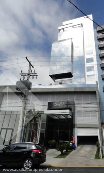 Sala/conjunto comercial à venda no bairro Rio Branco, em Caxias do Sul