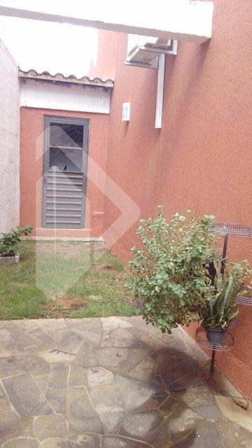 Casa Em Condominio de 3 dormitórios à venda em Passo Da Areia, Porto Alegre - RS