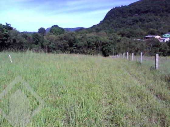 Lote/terreno à venda no bairro Morungava, em Gravataí