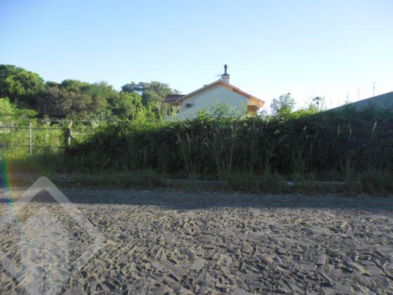 Lote/terreno 1 quarto à venda no bairro Morro do Espelho, em São Leopoldo