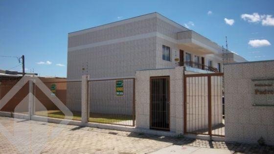 Apartamento 2 quartos à venda no bairro Centro, em Alvorada