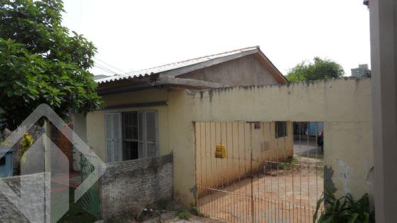 Lote/terreno à venda no bairro Vila Cachoeirinha, em Cachoeirinha
