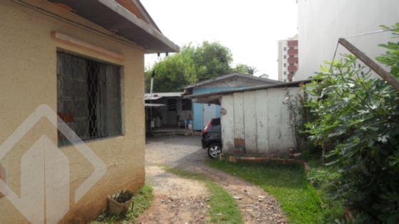 Terreno à venda em Vila Cachoeirinha, Cachoeirinha - RS