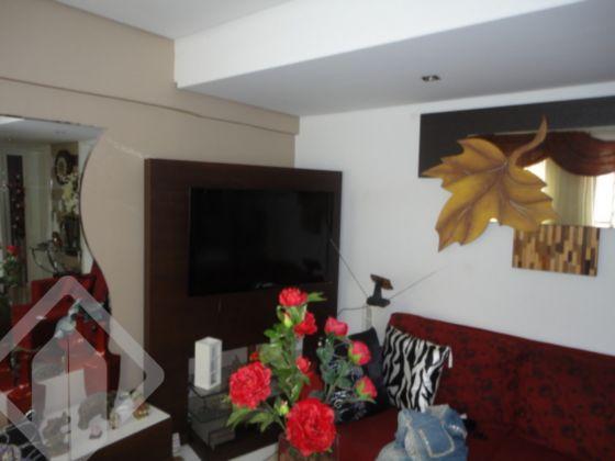 Cobertura 2 quartos à venda no bairro Centro, em Canoas