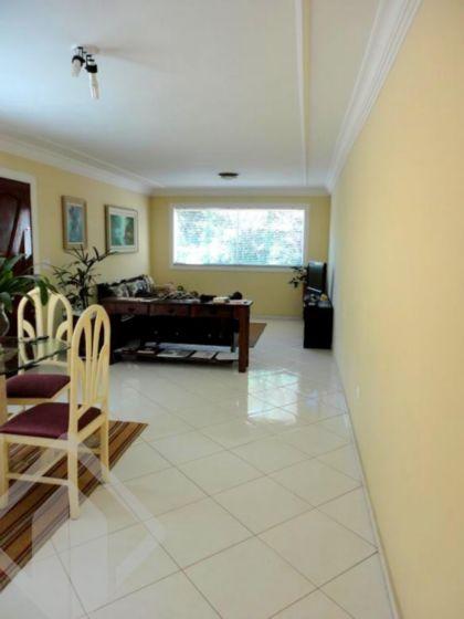 Sobrado 3 quartos à venda no bairro Vila Sonia, em São Paulo