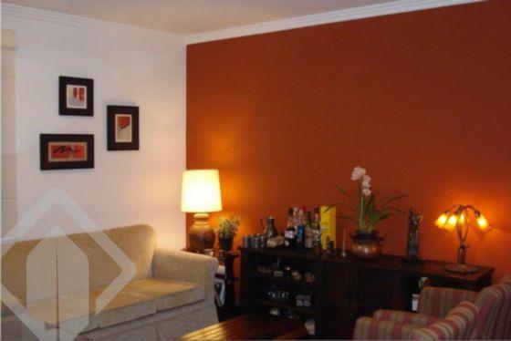 Apartamento 3 quartos à venda no bairro Mirandópolis, em São Paulo