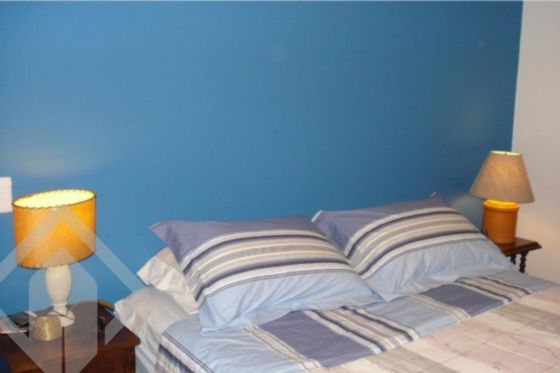 Apartamentos de 3 dormitórios à venda em Mirandópolis, São Paulo - SP
