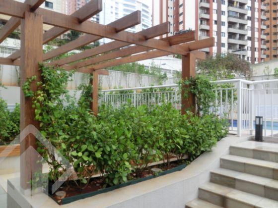 Apartamentos de 1 dormitório à venda em Chácara Klabin, São Paulo - SP
