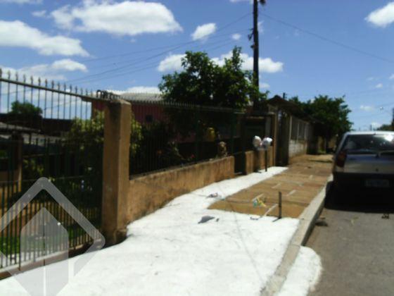 Lote/terreno à venda no bairro Augusta, em Viamão
