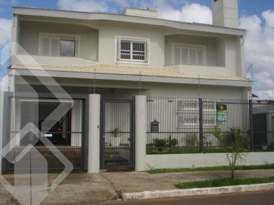 Casa 4 quartos à venda no bairro Moinhos de Vento, em Canoas