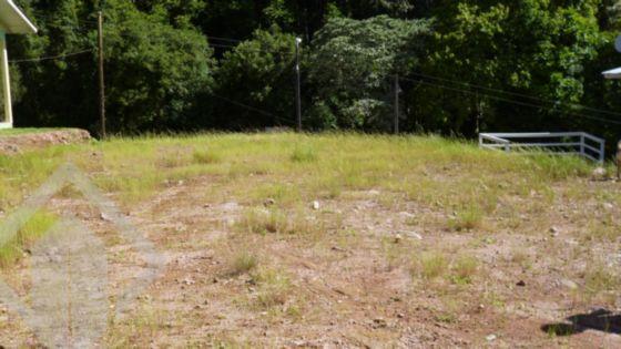 Lote/terreno à venda no bairro Tamandaré, em Garibaldi