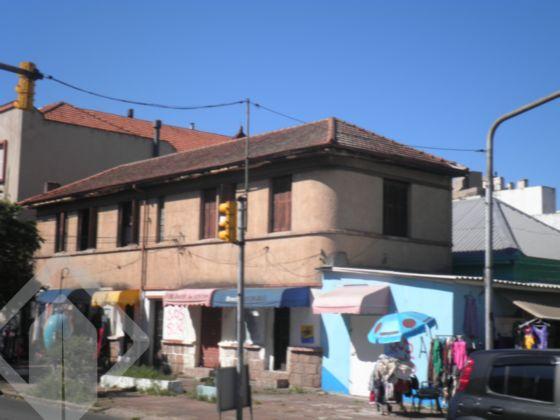 Prédio à venda no bairro Centro Histórico, em Porto Alegre