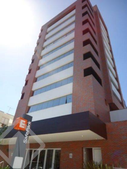 Sala/conjunto comercial à venda no bairro Rio Branco, em Porto Alegre