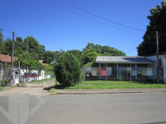 Lote/terreno à venda no bairro São Geraldo, em Gravataí