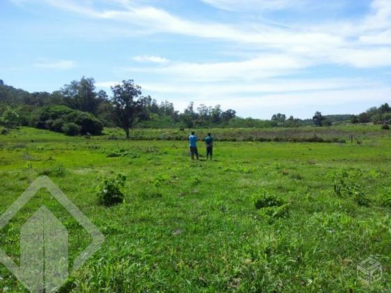 Lote/terreno à venda no bairro Tunel Verde, em Santo Antônio da Patrulha