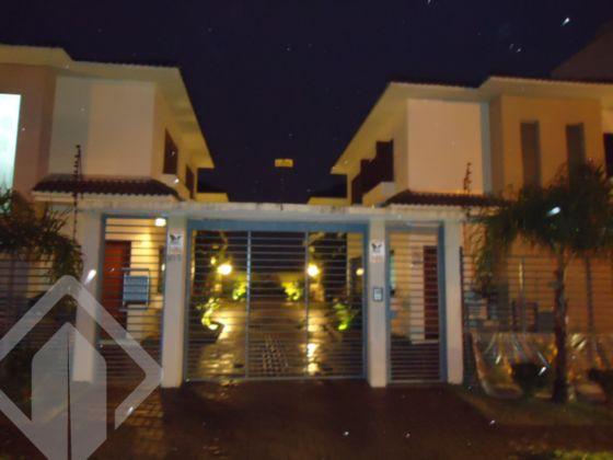 Sobrado 3 quartos à venda no bairro Santa Lúcia, em Caxias do Sul