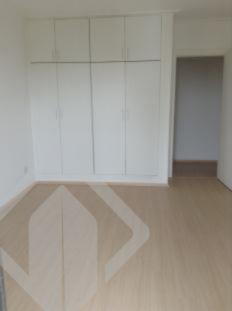 Apartamentos de 4 dormitórios à venda em Brooklin, São Paulo - SP