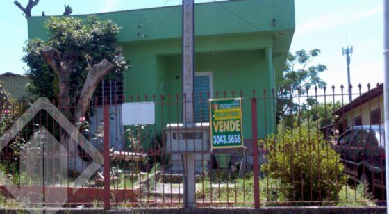 Casa 6 quartos à venda no bairro São Judas Tadeu, em Gravataí