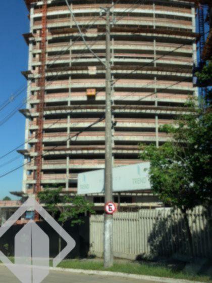 Sala/conjunto comercial à venda no bairro Petrópolis, em Porto Alegre