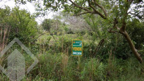 Lote/terreno à venda no bairro Conceição, em Gravataí